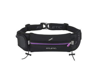 PURPLE-RUNNING-BELT-N04-07-1