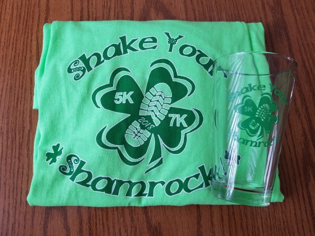 shakeshamrockswag